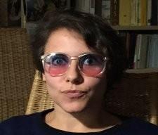 photo of Martina Botti