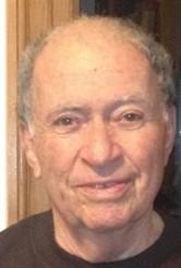 photo of Haim Gaifman