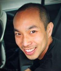 photo of Yarran Dylan Khang Hominh