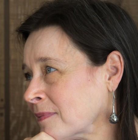 photo of Carol Rovane