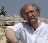 photo of Achille C. Varzi
